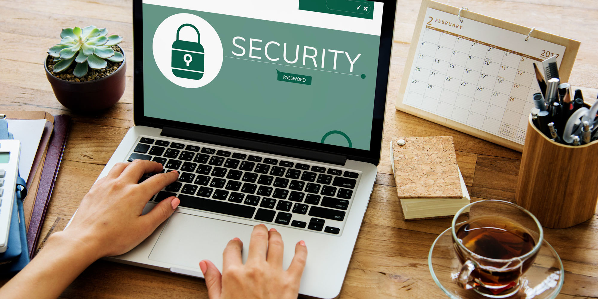 Tighten it Up! Data Security, Privacy, & Safety – Inmotion